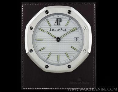 London Clock Audemars Piguet Audemars Piguet Watches