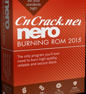 nero 2015 crack serial number