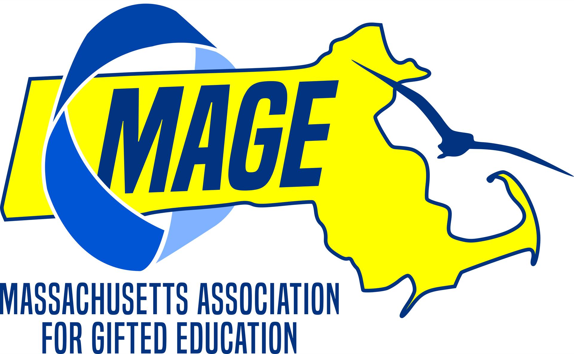Massachusetts Association For Ted Education
