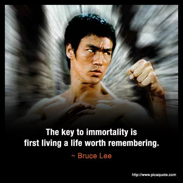 pin bruce lee quotes - photo #14