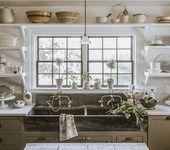 Lauren Liess auf Instagram: Als ich letzte Woche über das Mittagessen bei Star …  – Home decor kitchen