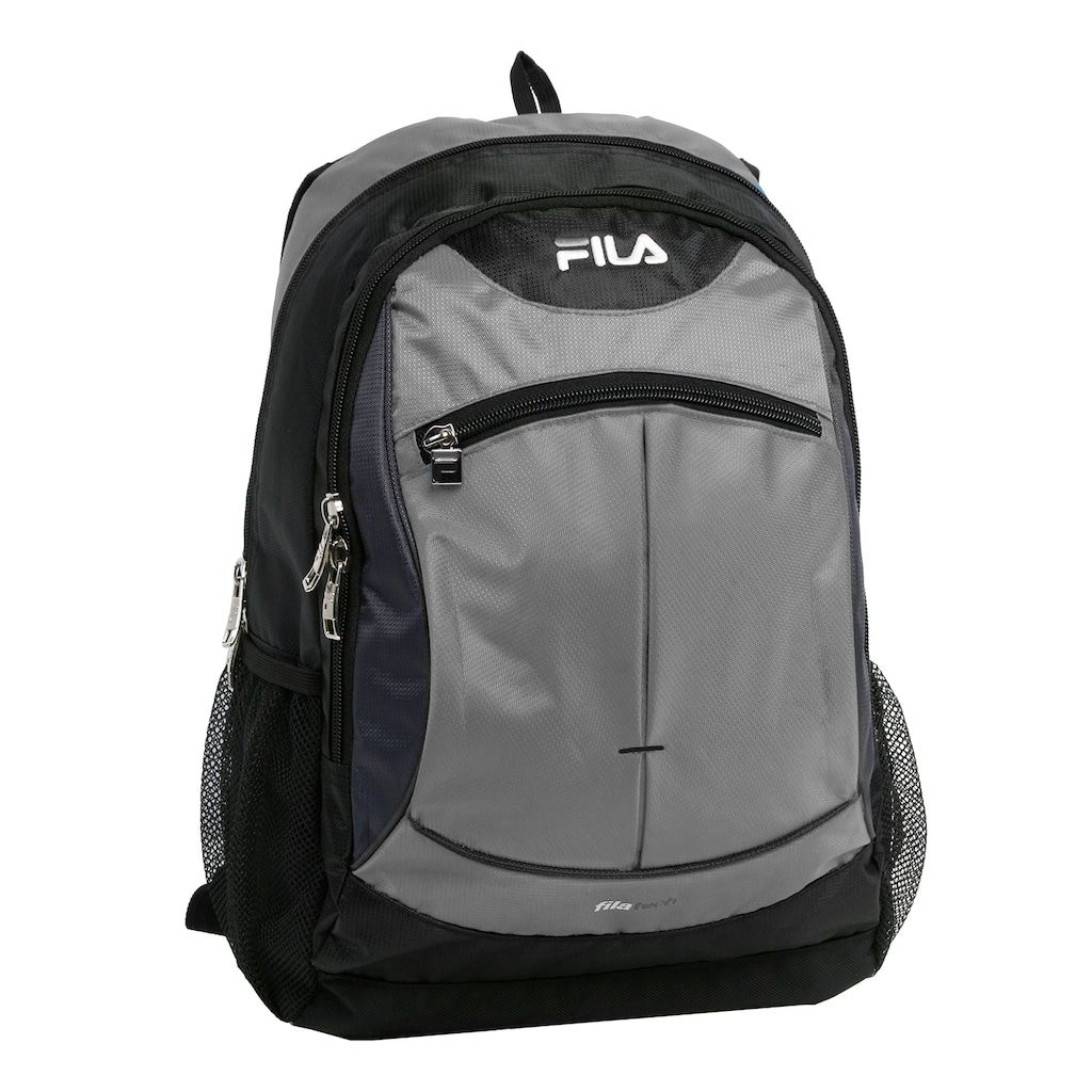 bf7506c50 FILA Tempo 15.6-inch Laptop Backpack | Products | Backpacks, Laptop ...