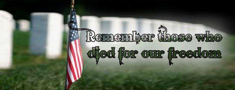 American Eagle Facebook Covers Memorial Day Facebook Status Fb