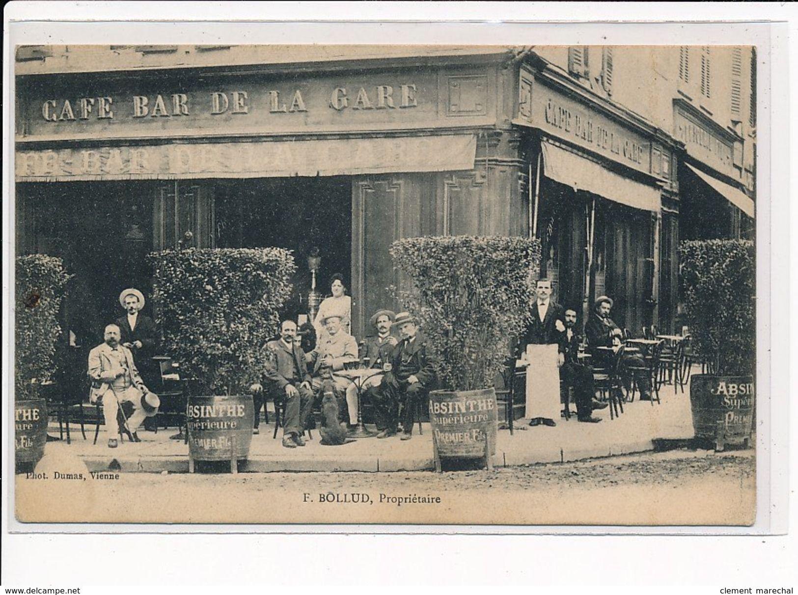0dbcbae3abdce6fb0aaede66cd3a51cd Impressionnant De Bar De Jardin Des Idées