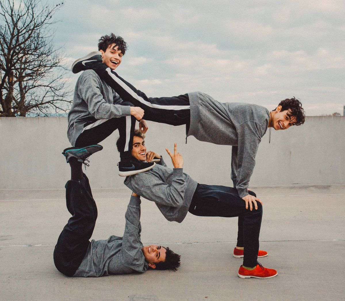 Media Tweets by Marcus Dobre (@DobreMarcus) | Twitter