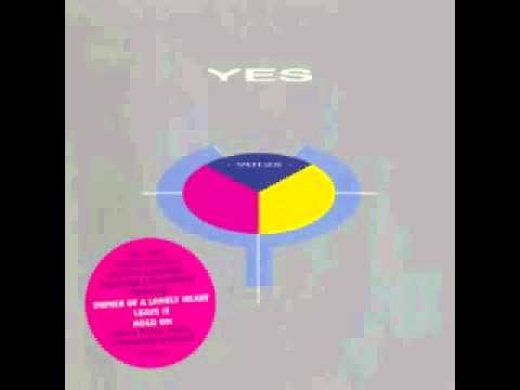 Yes leave it 90125 acapella version youtube splendidly songs stopboris Image collections
