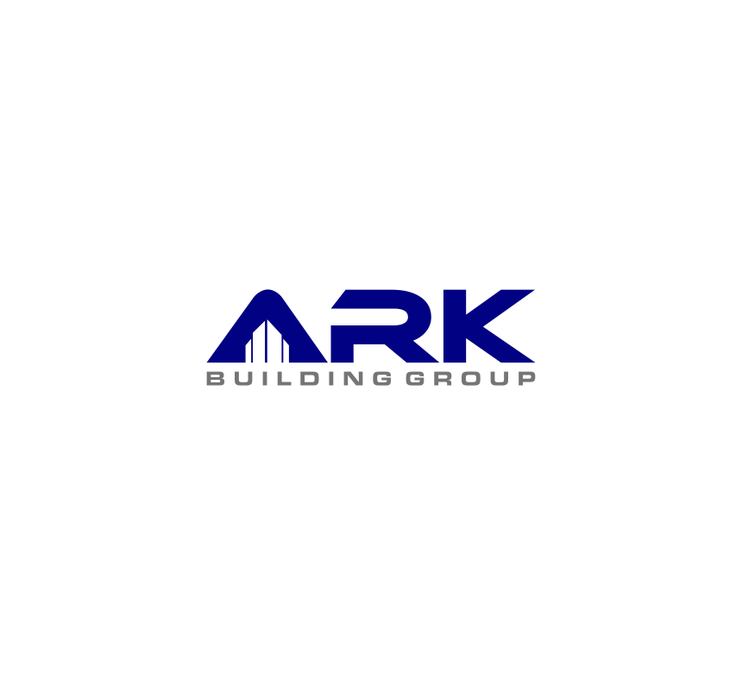 Create A Professional And Unique Logo For Ark Building To Target The Corporate Sector By Ahmaddardiri500 Logo Branding Identity Unique Logo Logo Design