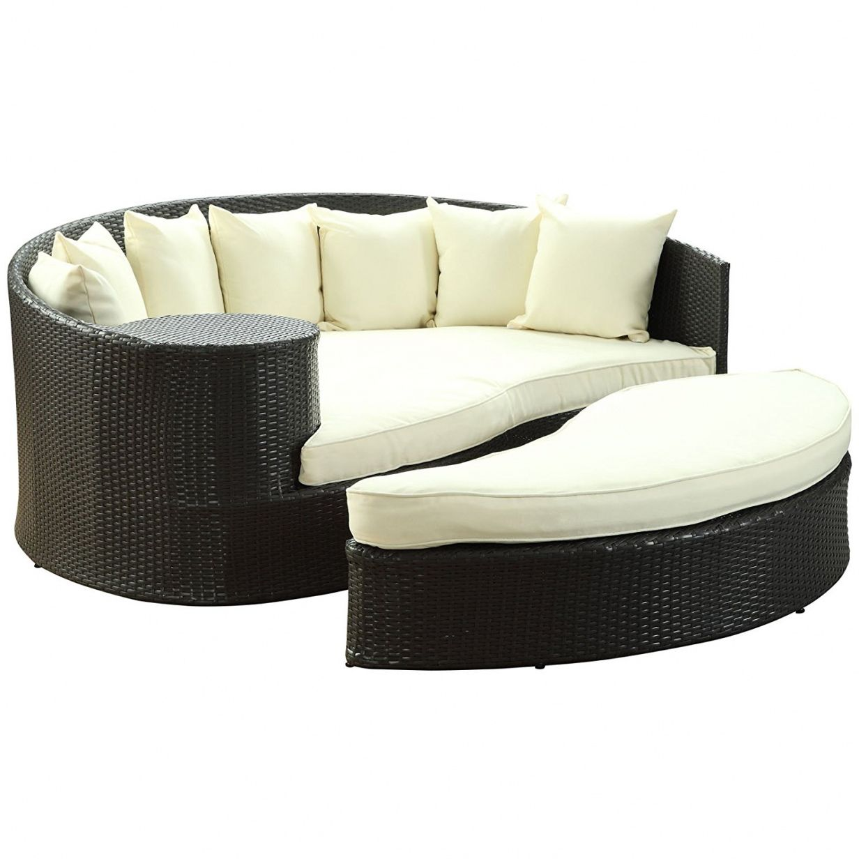 beautiful wicker patio daybed check more at http dust war com