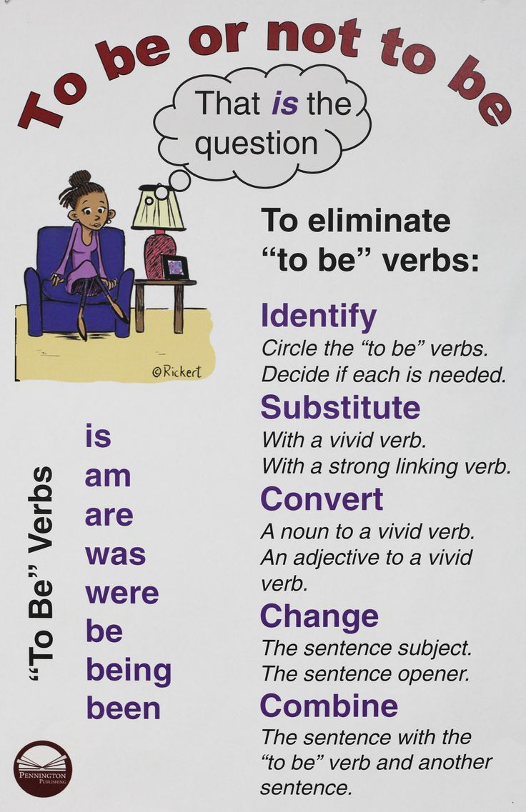 Grammar Mechanics Spelling And Vocabulary Teaching The Lan