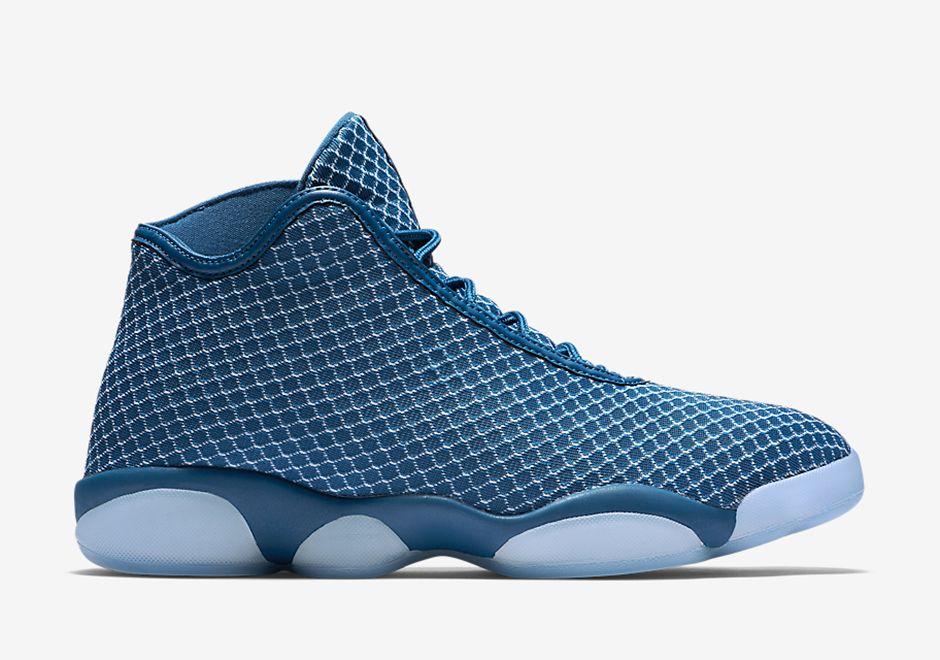 Nike Air Jordan Horizon