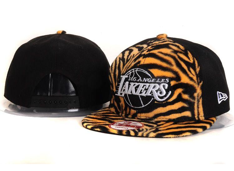 Cheap NBA Los Angeles Lakers Snapback Hat (121) (50555) Wholesale |  Wholesale