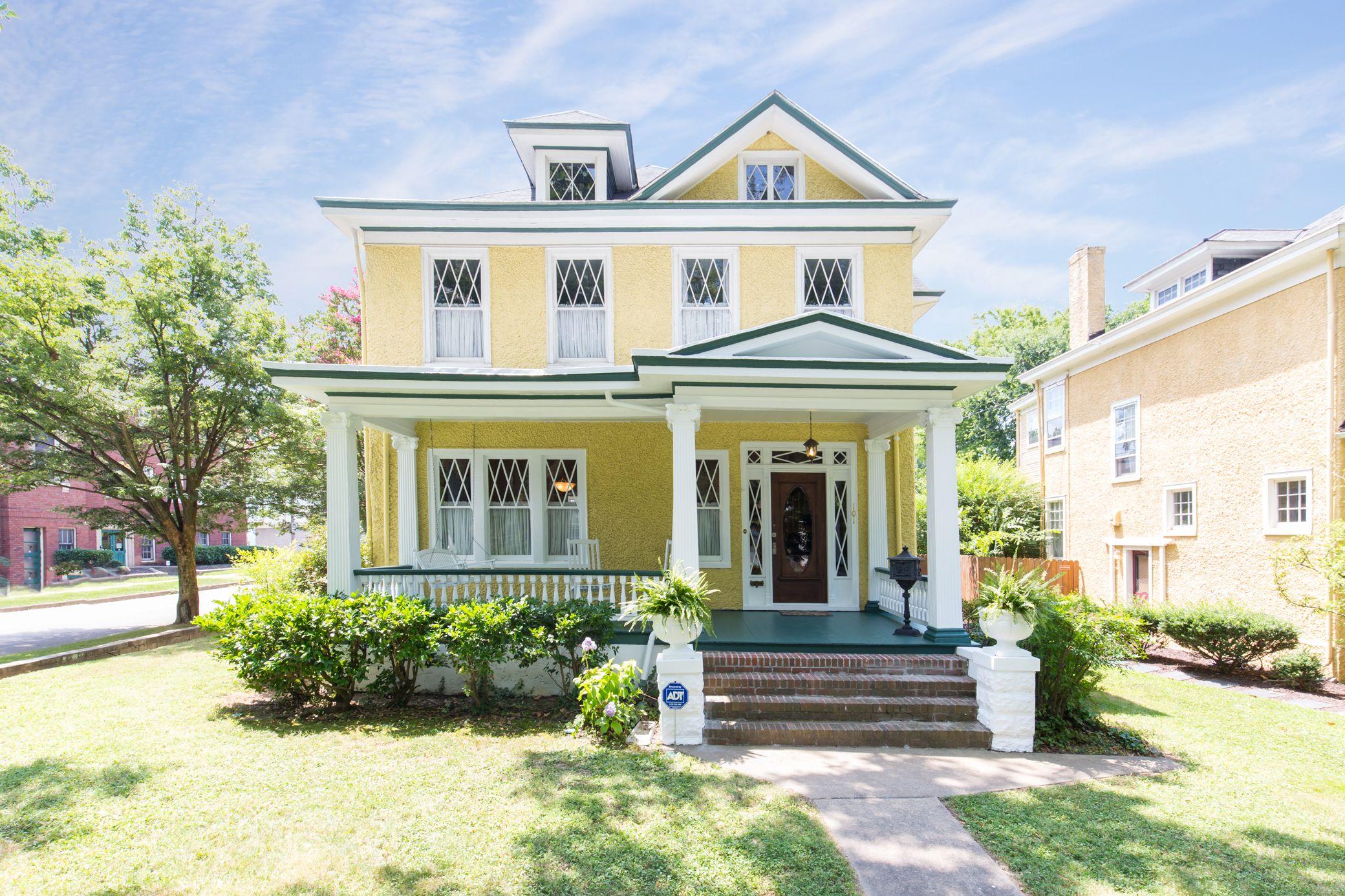 0dbcf7bcaba3db26760d30abf63dc8de - Better Homes And Gardens Real Estate Richmond