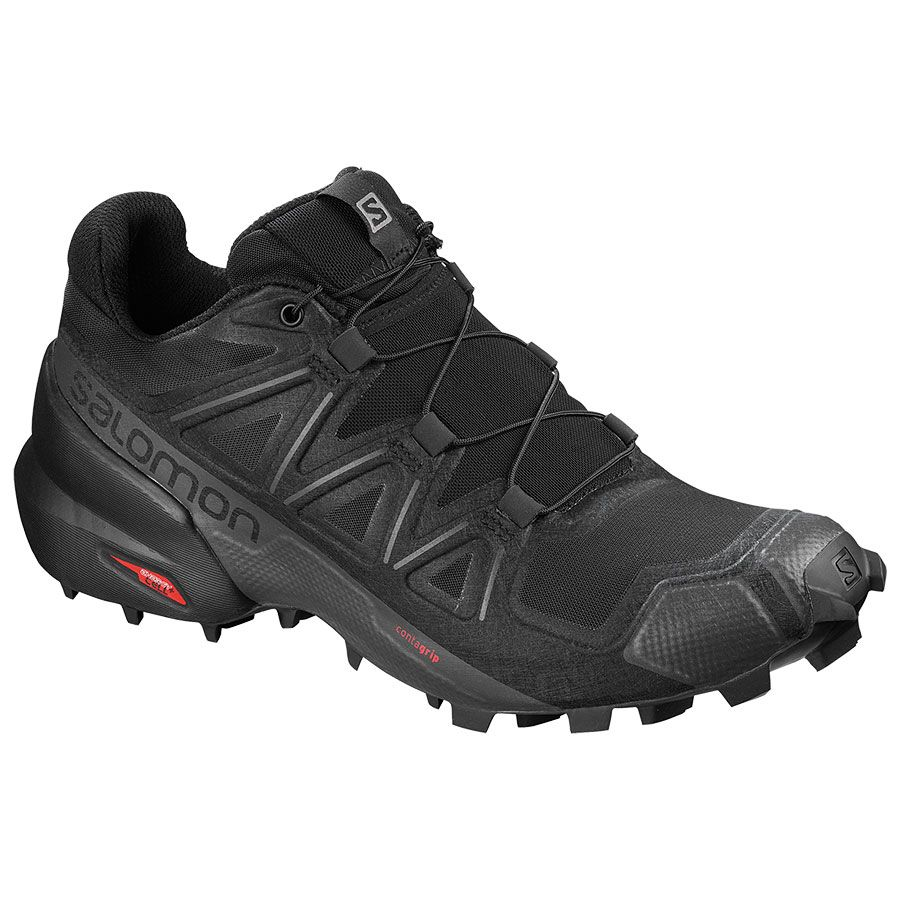 Pin By Jose Raul On Stuff And Things Mens Trail Running Shoes Trail Running Shoes Black Running Shoes