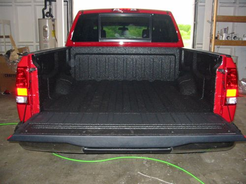 Photo Gallery Texas Truck And Trailer Bed Liner Truck Bed