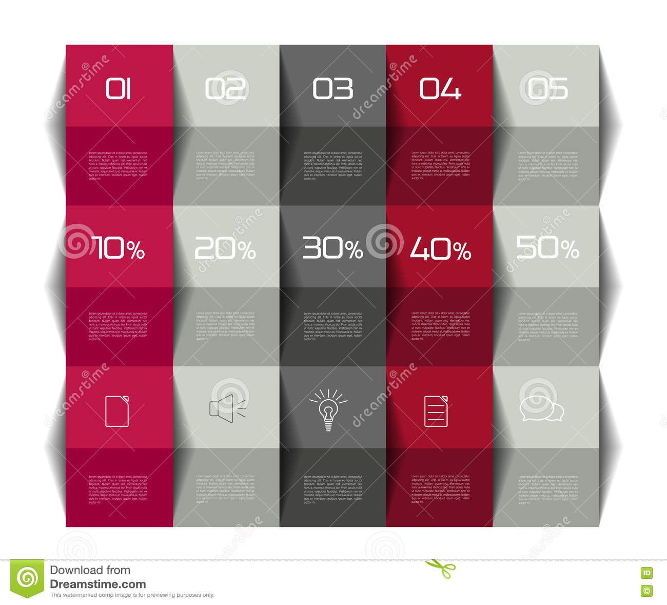 design schedule おしゃれまとめの人気アイデア pinterest sofiduo