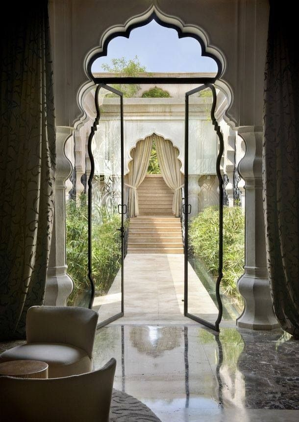 Pin by Gloribell Lebron on Marrakesh inspired Pinterest