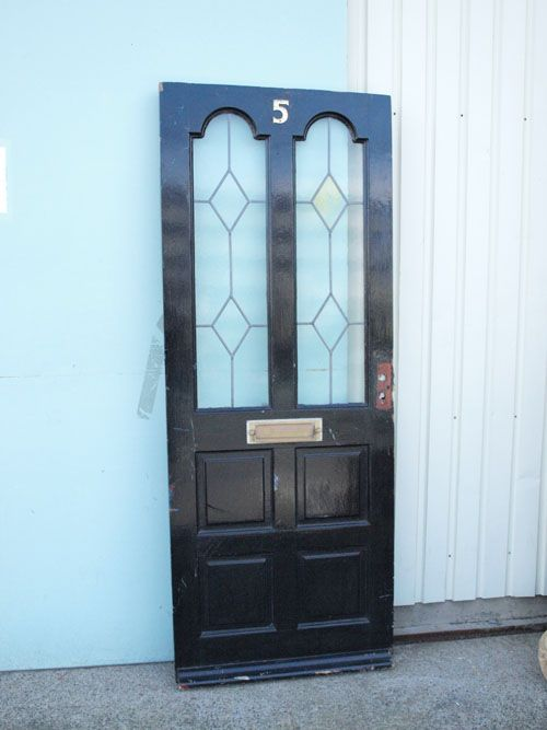 アンティークドア ドアのデザイン アンティーク ドア ドア