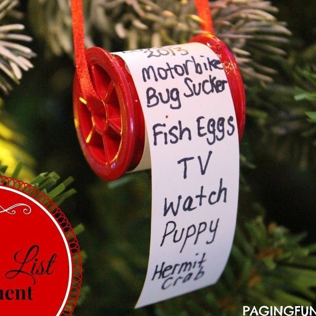 Christmas Is My Absolute Favourite Time Of Year Onehellip Christmas Ornaments Homemade Christmas Decorations Ornaments Christmas Ornaments