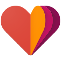 Google Fit - Fitness Tracking Link : https://zerodl.net/google-fit-fitness-tracking.html  #Android #Apk #Apps #Apps #Google.Inc. #Health-Fitness #ZeroDL