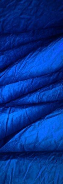 Color Azul Cobalto - Cobalt Blue!!! Texture
