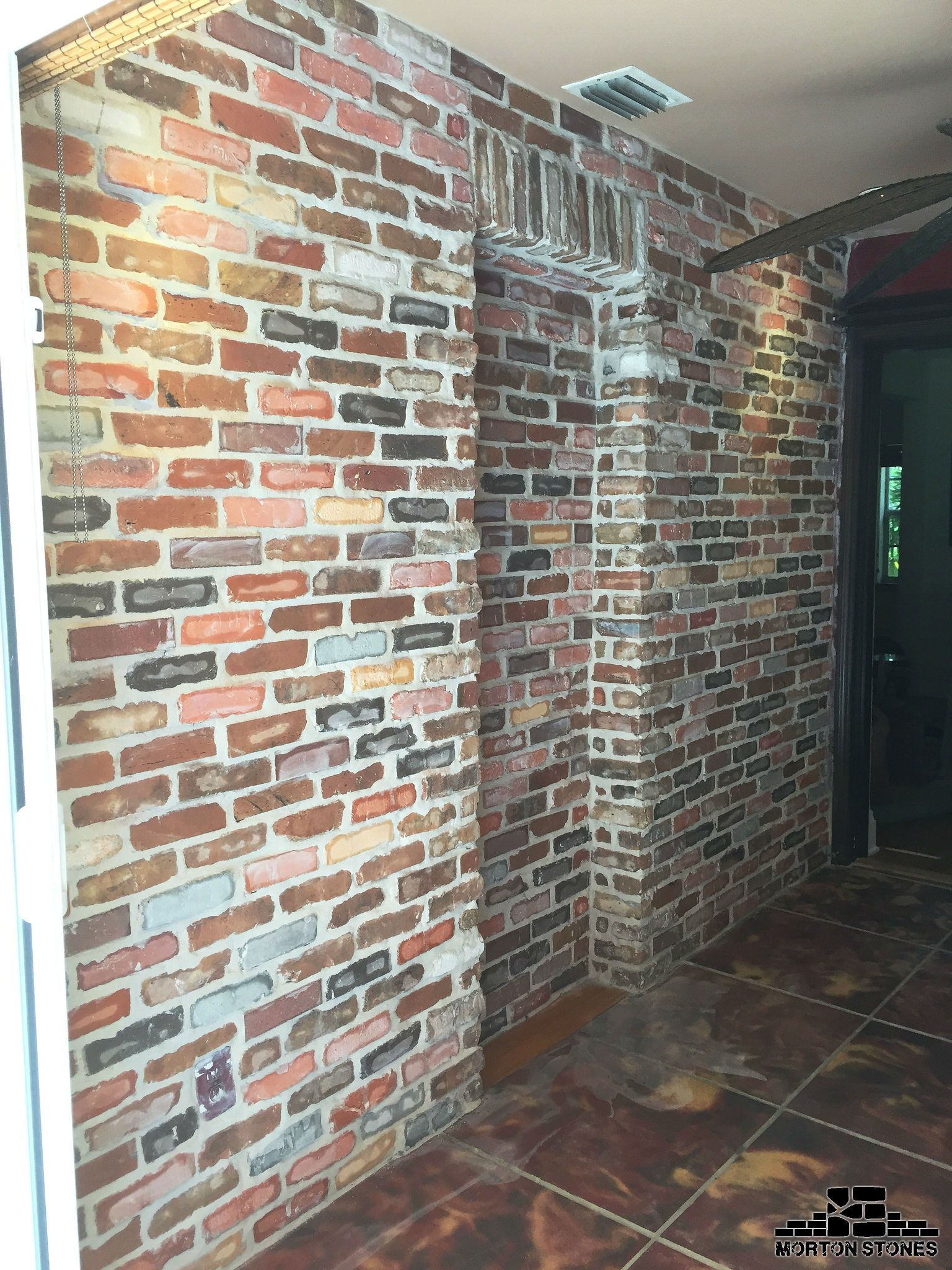 101 Resources Stacked Stone Tile House Brick Veneer Wall Stone Tiles Thin Brick
