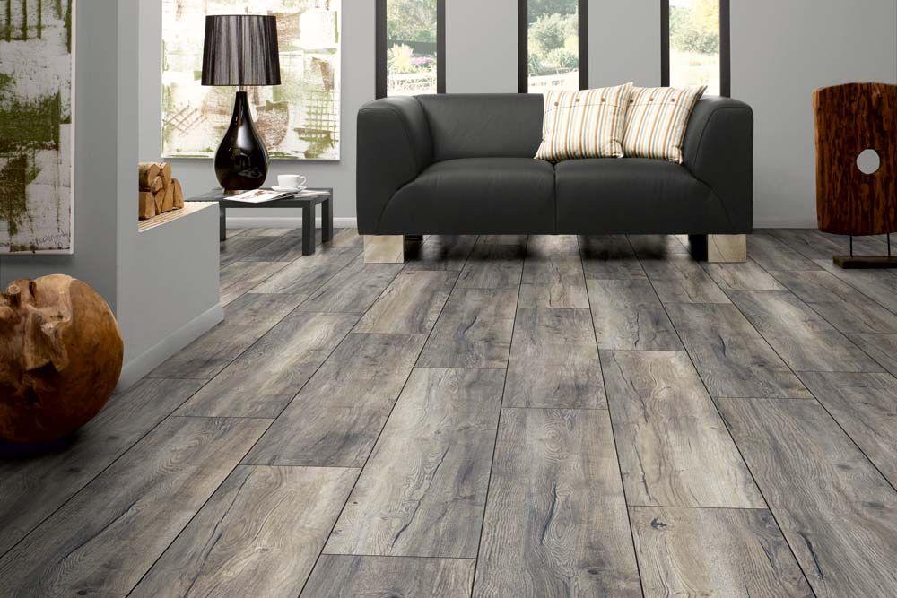 Lieblingsorte Schaffen Mit Floorwell Wohnzimmer Modern Laminatboden Fliesen Holzoptik