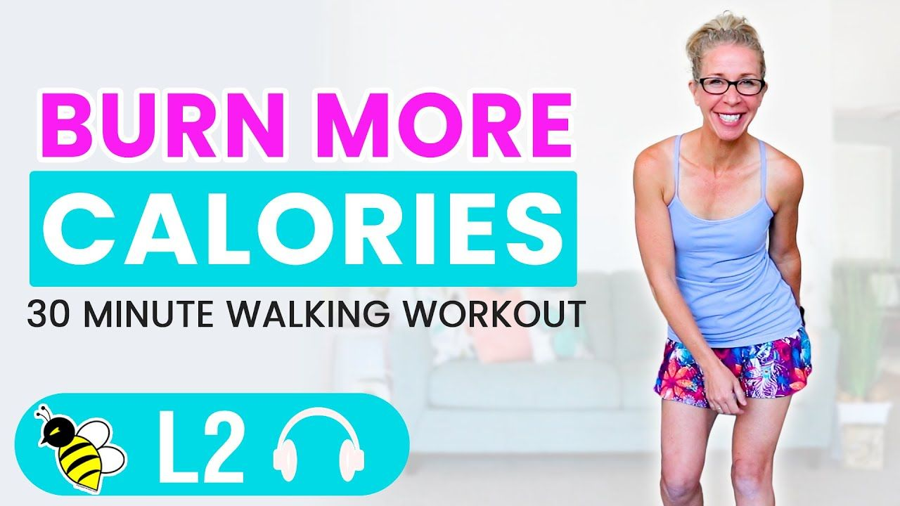 Weight Loss Walking Exercise Youtube | BMI Formula