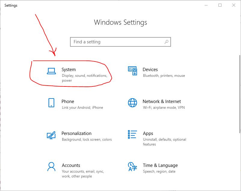 0dbd44208a3b864d5129272ffb29de48 - How To Change Vpn Settings Windows 10
