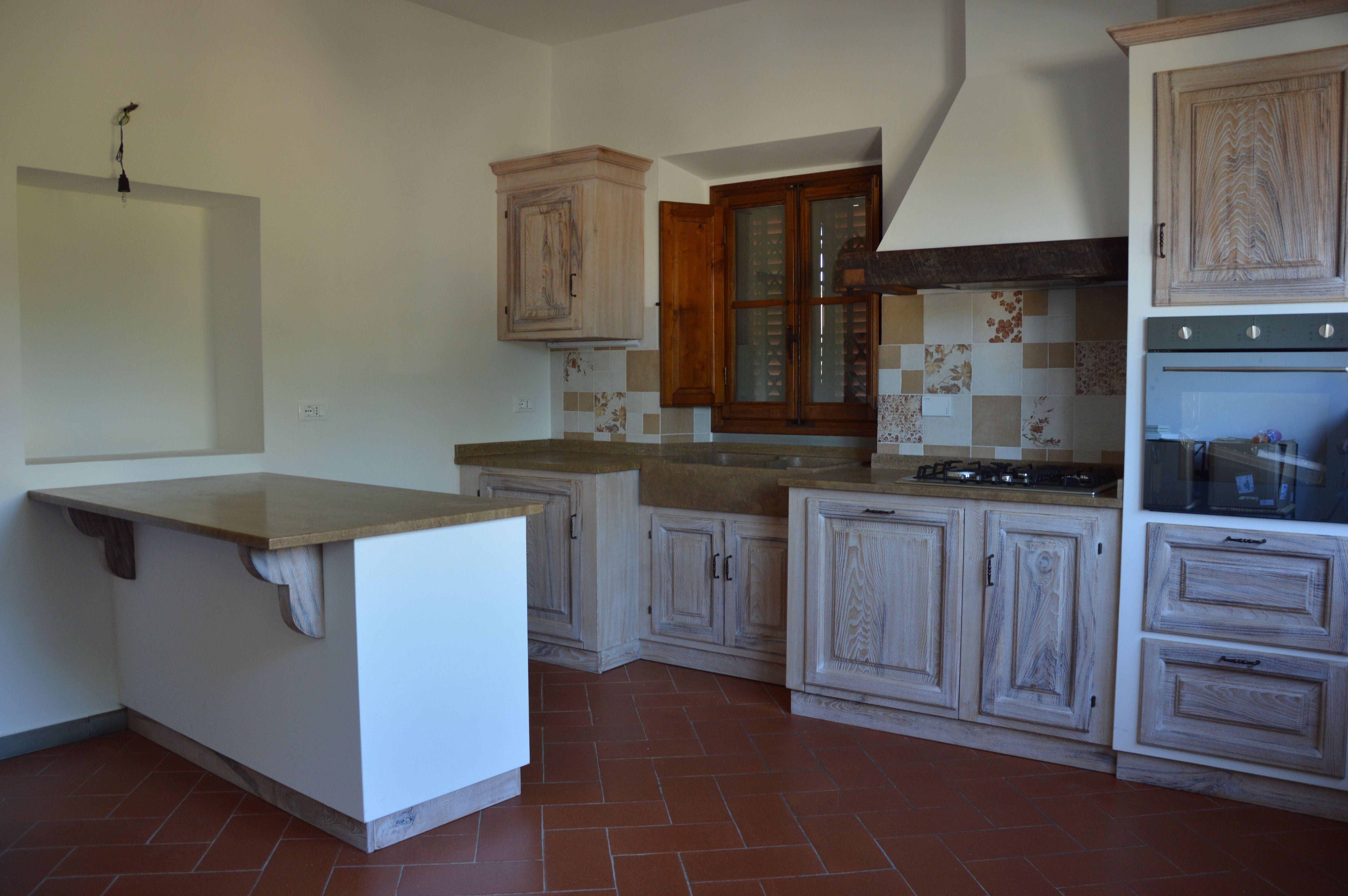 Cucina Su Misura Falegname falegnameria bensi cucina su misura | arredamento in