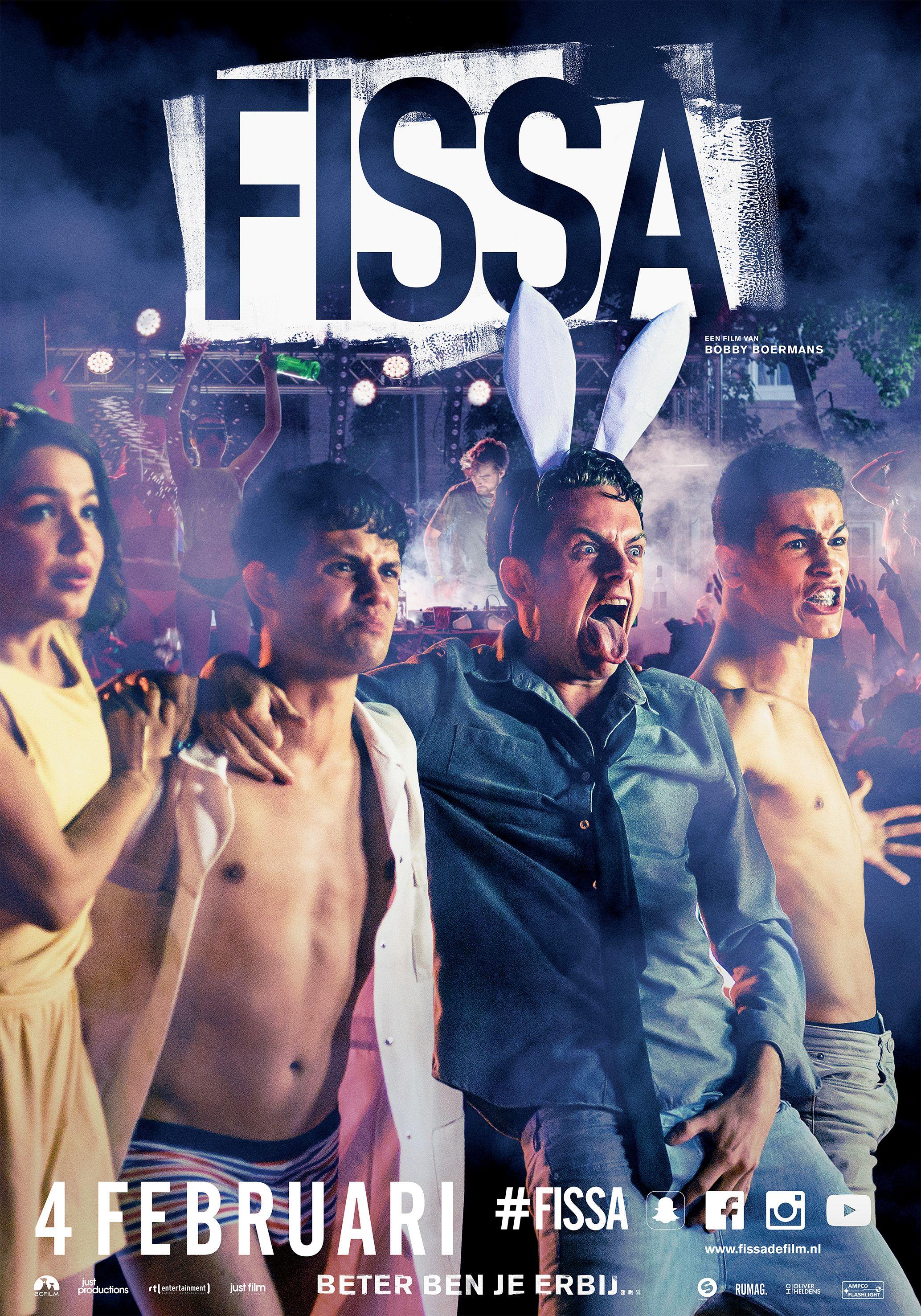 fissa (2016) | genre films | streaming movies, movies et film