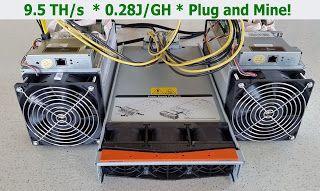 R9 390 Bitcoin Mining Litecoin Zeus Blizzard Raspberry Pi – AMORY Studio