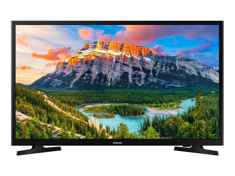 32 Class N5300 Smart Full Hd Tv 2018 Tvs Un32n5300afxza Samsung Us Samsung Smart Tv Samsung Tvs Smart Tv