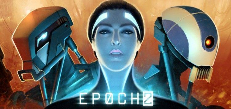 Questo mese IGN.com regala EPOCH.2