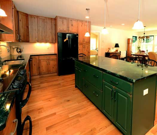 Kitchen with island in Agawam  MA  Designed by Kitchen and Bath Design  Center withKitchen with island in Agawam  MA  Designed by Kitchen and Bath  . Kitchen And Bath Design Center Agawam Ma. Home Design Ideas