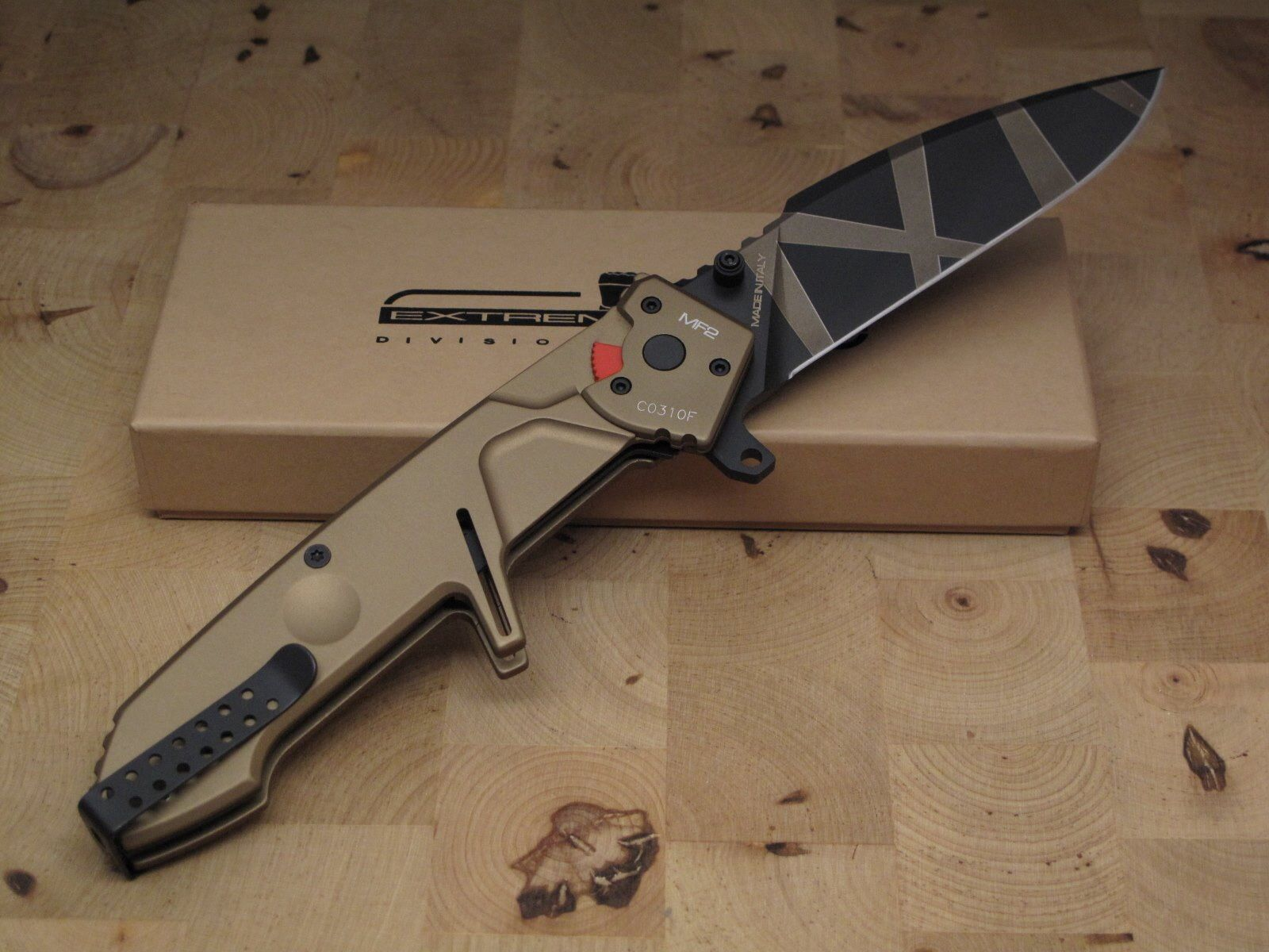 extrema ratio knives knives pinterest knives blade and weapons