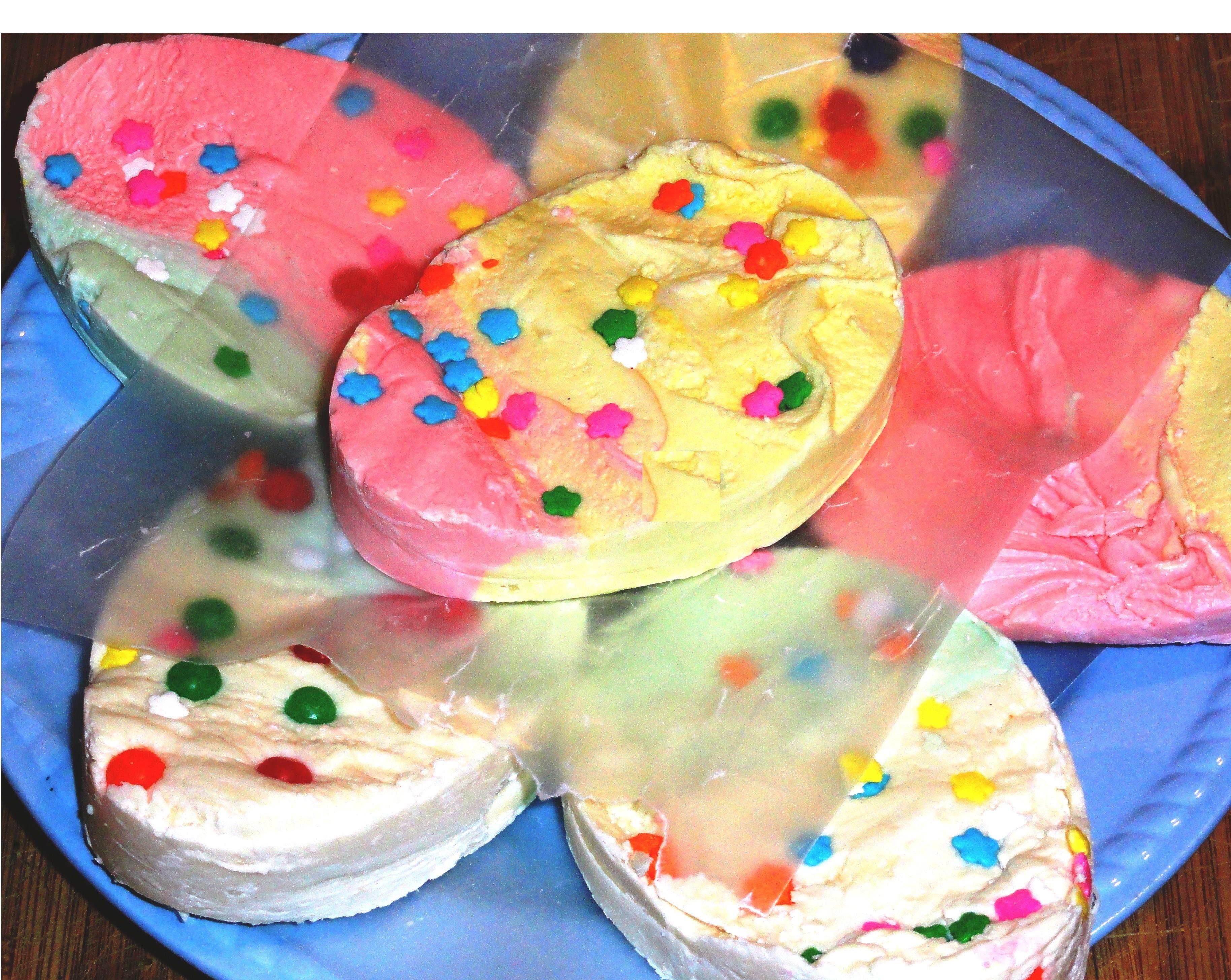 Easy easter dessert recipe easter egg fudge recipes pinterest easy easter dessert recipe easter egg fudge forumfinder Image collections
