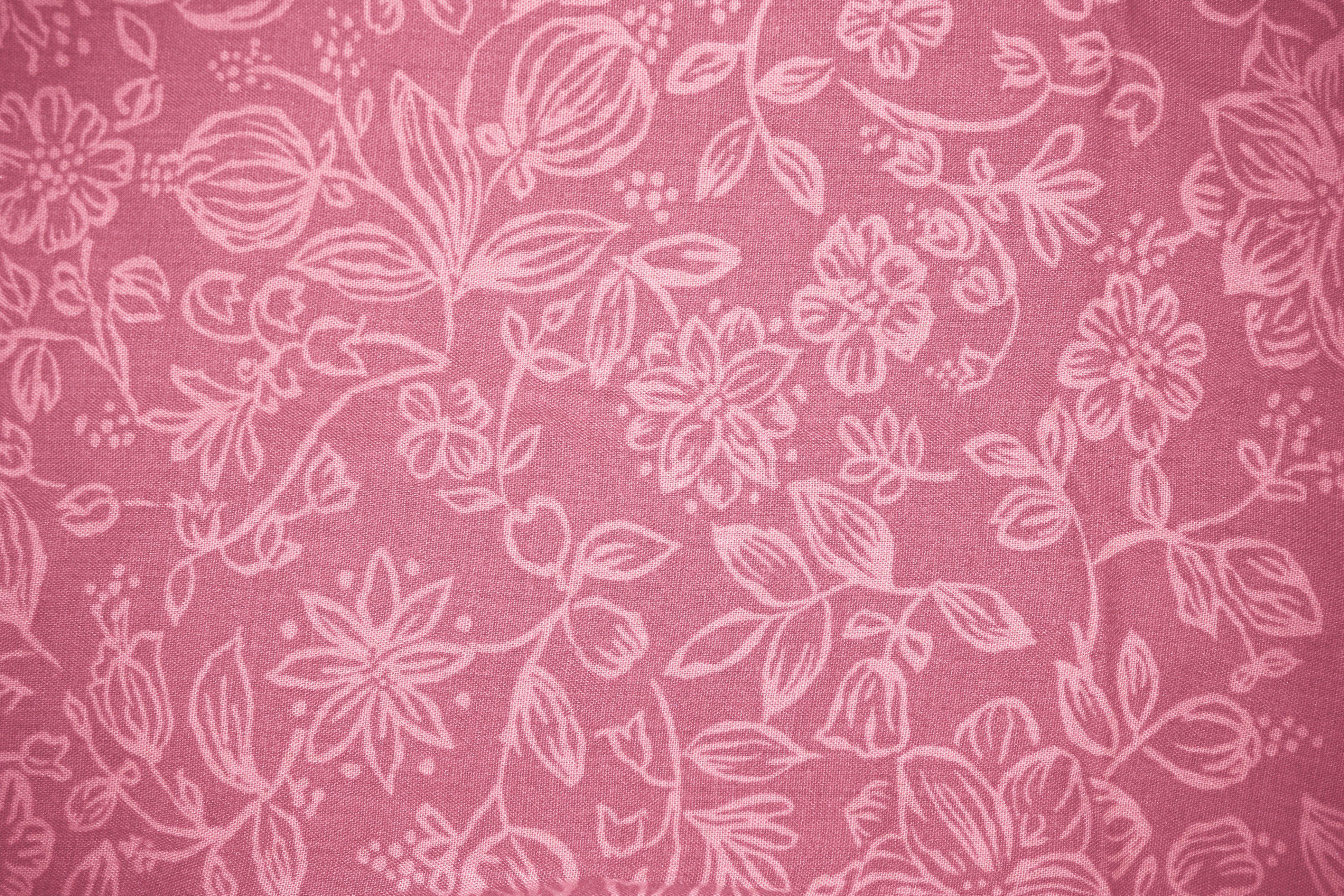 pinterest pink foral borders Floral Pattern Desktop