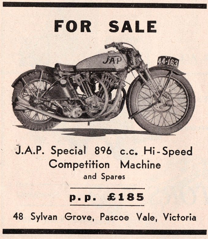 Pin By Darren Parker On John Alfred Prestwich Motorcycle Engines Vintage Motorcycle Art Motorcycle Posters Bike Poster