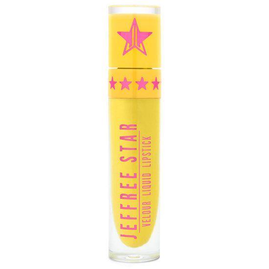 Jeffree Star QUEEN BEE Velour Liquid Lipstick BNIB UK Seller