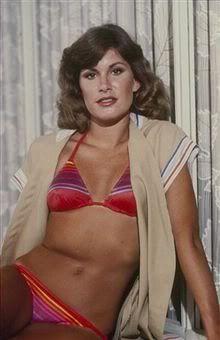 Judy norton taylor nude real