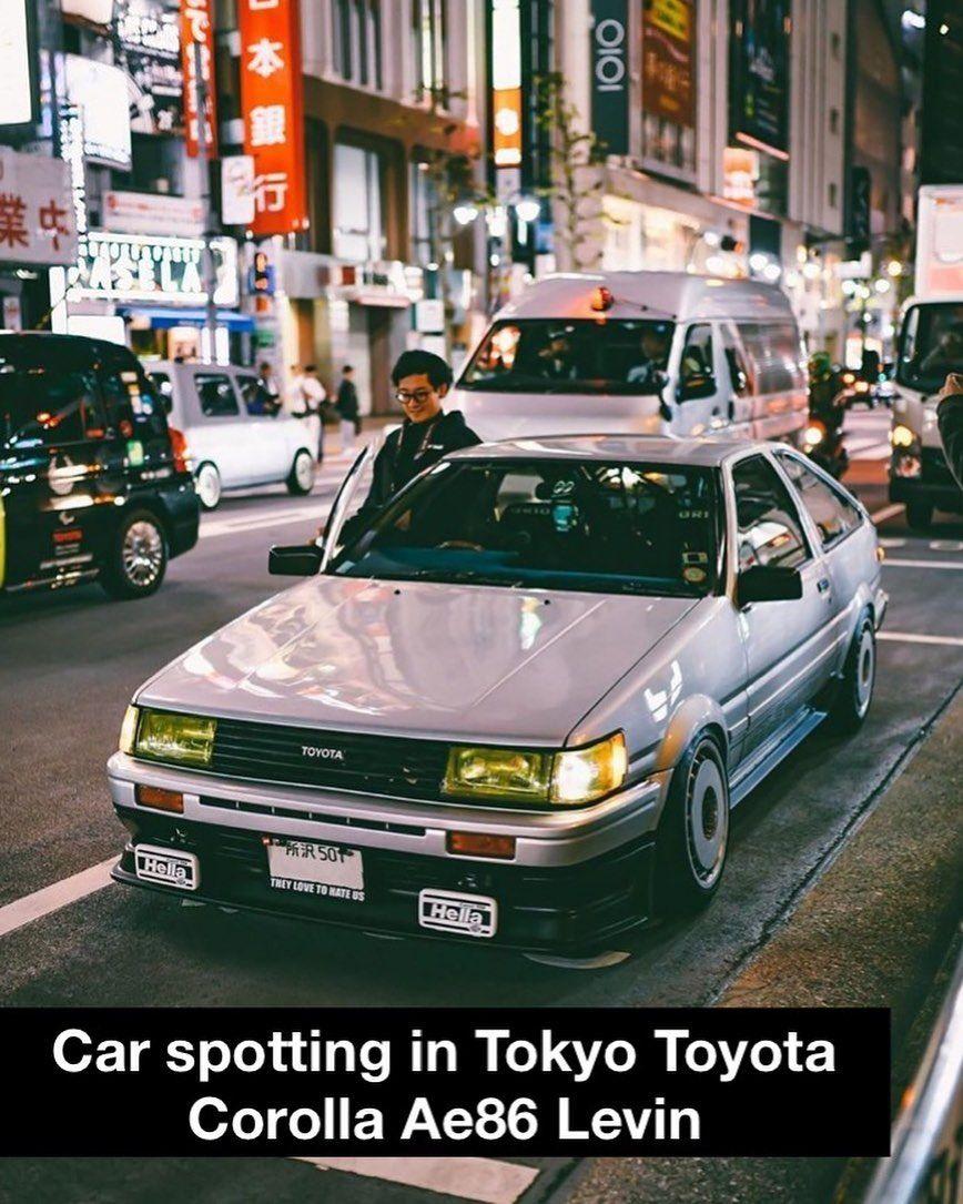#japanesecar #japanesestyle#tokyo #madeinjapan #nihongo #nihon#streetracing #streetrace #jdm #jdmlife#carscene...   #japanesecar #japanesestyle#tokyo #madeinjapan #nihongo #nihon#streetracing #streetrace #jdm #jdmlife#carscene #carculture #tuner #import#carlife #anime #animegirl #manga #kawaii#otaku #cosplay #cosplayer #gamer#otakugirl #japanese #japan #weeb