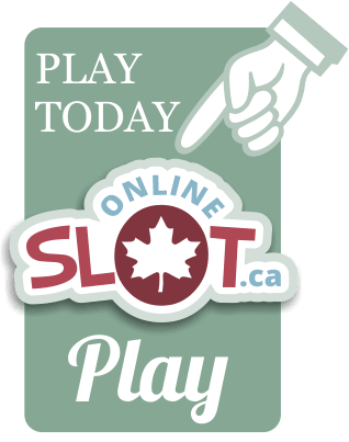Slots Online Ipad