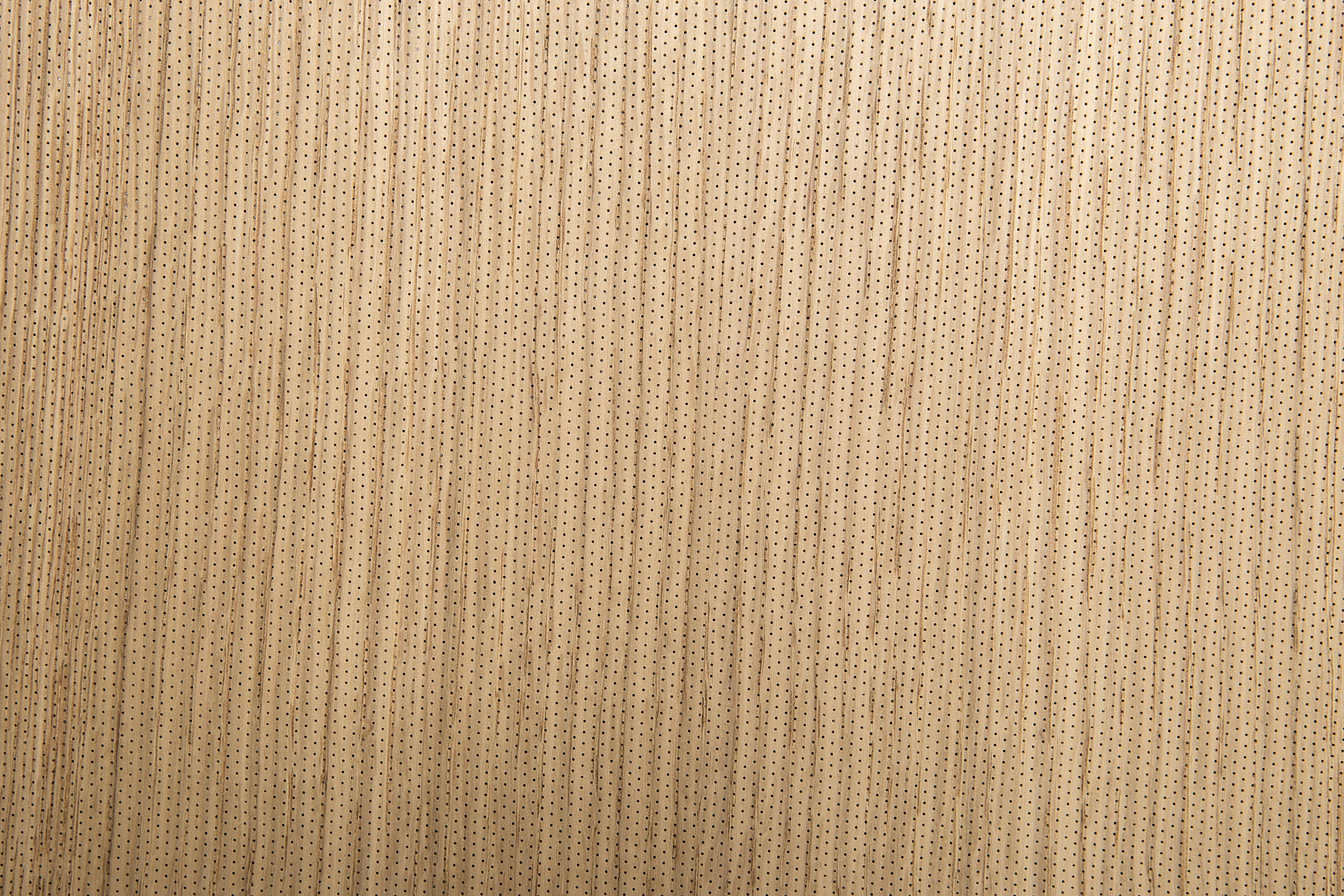 Lawapan Veneered Wood Wall Panels | Wood walls, Paint finishes and ...
