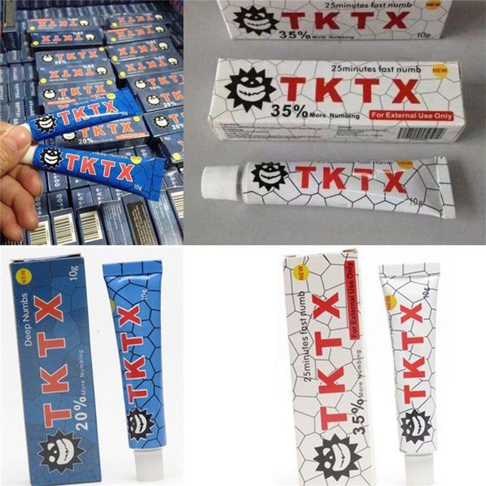 Details about new tattoo machine power supply semi