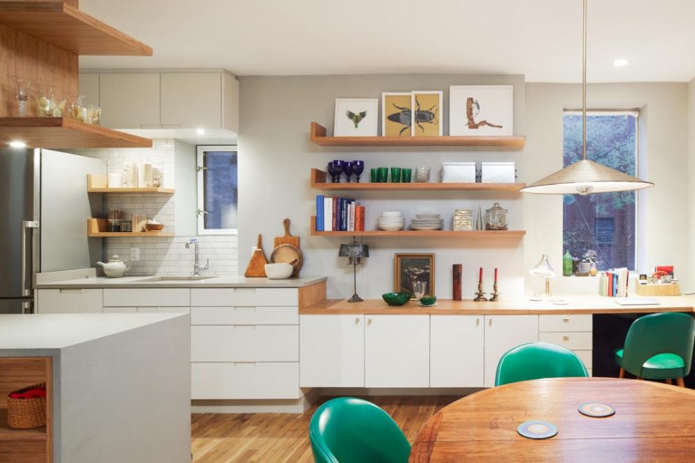 IKEA vs. Home Depot Which should you choose for a NYC