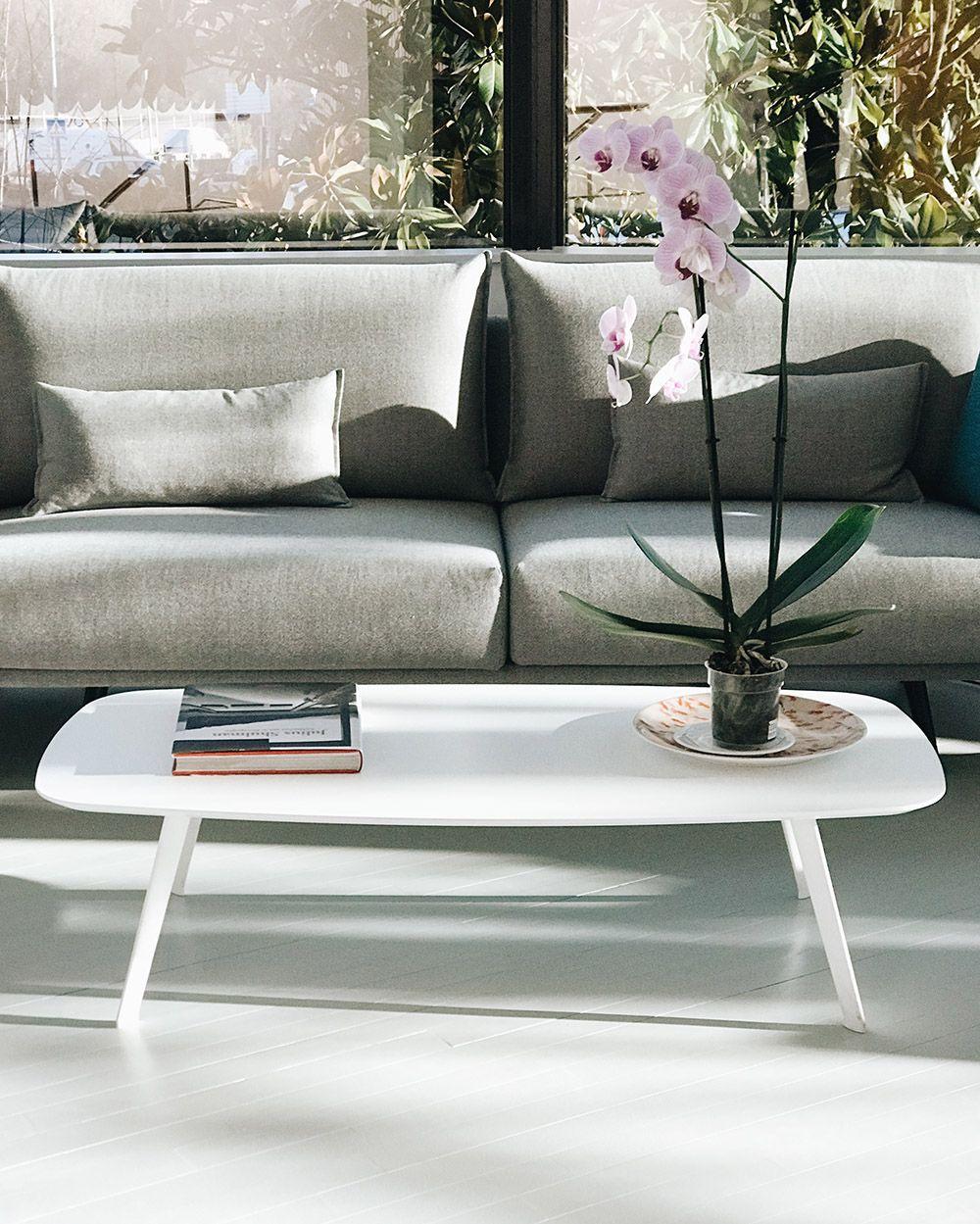 Stua Solapa Coffee Table Luxury Furniture Living Room Elegant Bedroom Decor Elegant Home Decor [ 1249 x 1000 Pixel ]