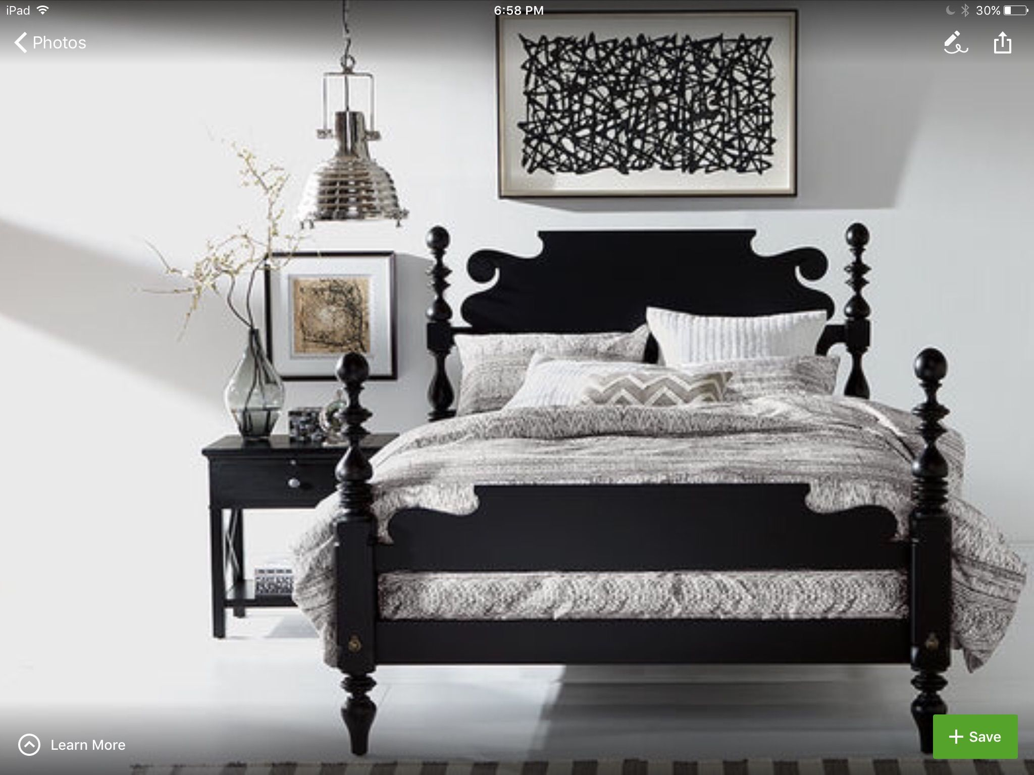 pin by denise lareau on bedroom pinterest bedrooms