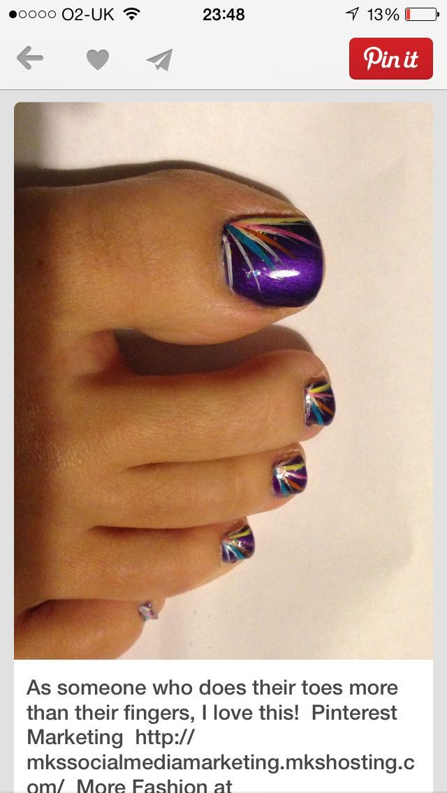 E5106706bee1ce6158510da39b7f1c09 Jpg 640 1 136 Pixels Pedicure Nail Art Toe Nail Art Toe Nail Designs,Exterior Simple Minimalist House Design