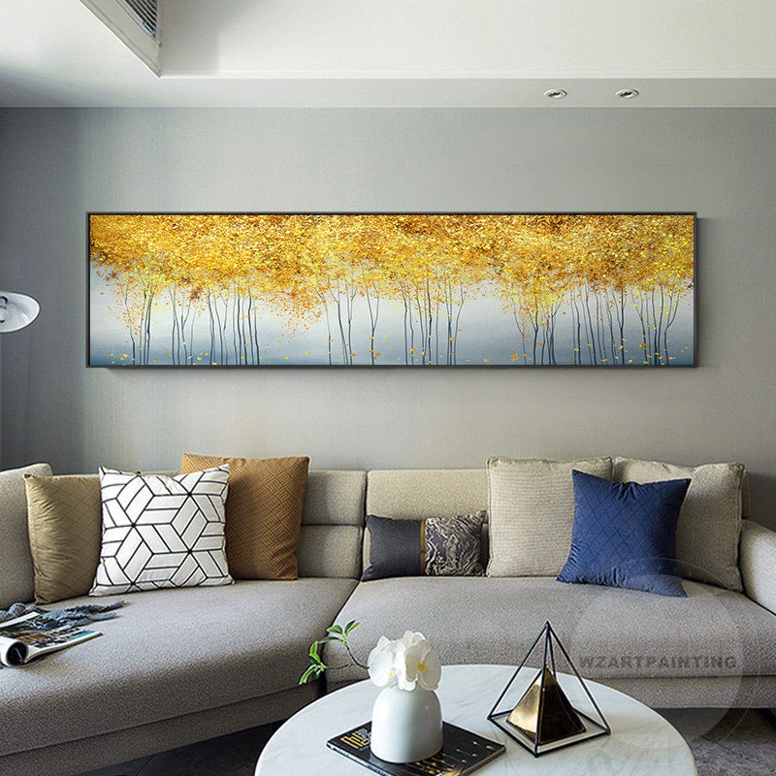 Pin On Cuadros Salon #painting #frames #for #living #room