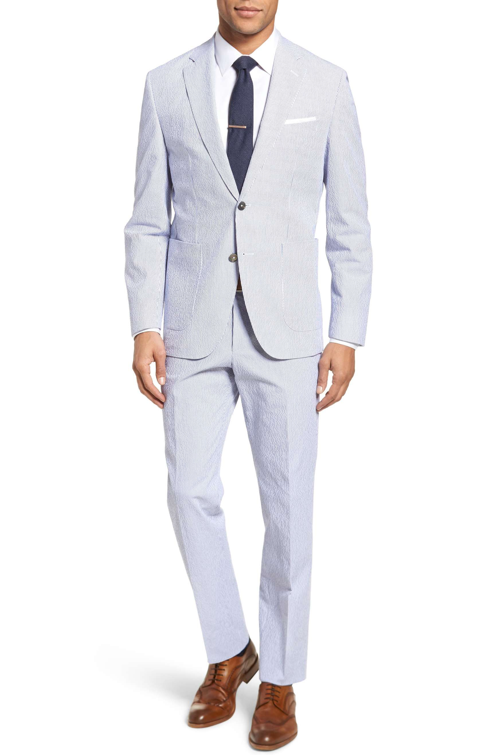 6 Mens Suits Perfect For Summer Weddings 2019 Cheap Designer Suits For Men Summer Wedding Suits Modern Mens Suits Groom Suit Summer